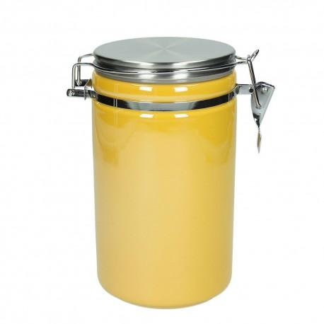 Big jar 19h