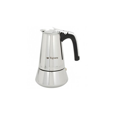 Coffee maker riflex 4cups