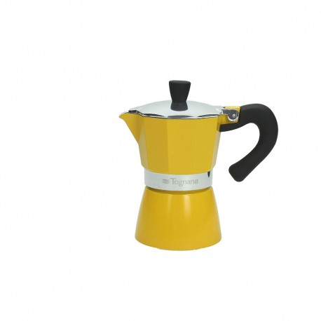 Coffee maker smarty 1cup