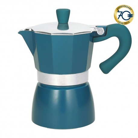 Coffee maker coaster 2cup