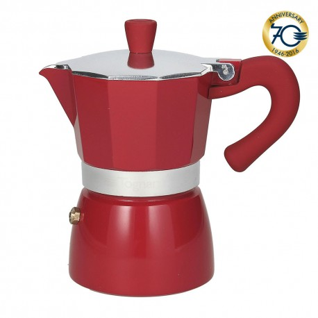 Coffee maker coaster 1cup