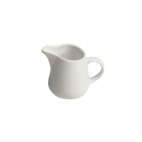 Creamer pot 55cc
