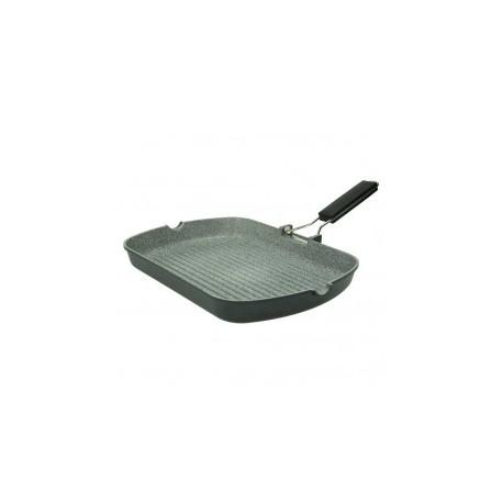 Evoluta grilling pan 34*24cm