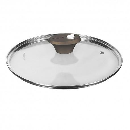Glass lid 20cm