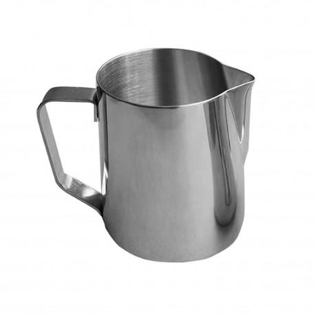 Pardini 3 cups