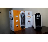 Flexy coffee machine sgl