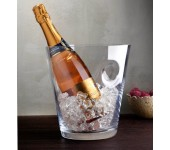 Wine bucket small