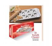 Raviolamp 18 tortelli classici