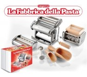 La fabricca pasta machine
