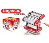 Pasta machine la rossa