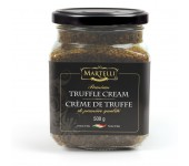Truffle cream 500g