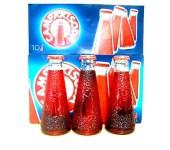 Campari soda 10cl
