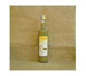 Crema pistacchio 50cl