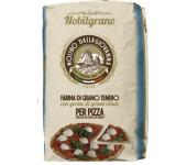 Flour pasta 25kg