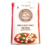 Pizza red 25kg