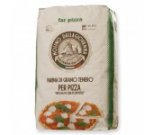 Pizza flour green 25kg