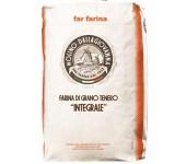 Farro Brown 25kg