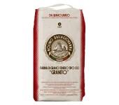 Granito flour 5kg