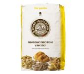 Flour 000 pasta 1kg