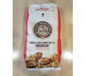 Flour 00 all use 1kg