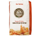 Superfritto flour 5kg