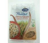 Cereals with lentils 500g