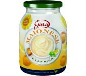 Mayonnaise  1kg