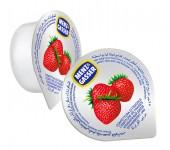Strawbery jam  100x25g