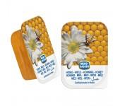 Honey  menz 20g