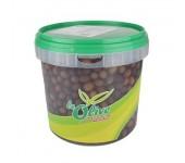 Olive condite 2.9kg