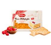 Pastry layers bonomi 300g