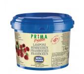 Raspberry primafr. 2.5kg