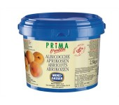 Apricot bucket 2.5kg