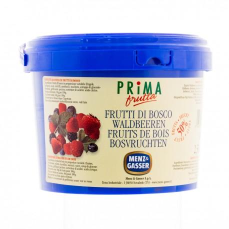Forestberries primafr.2.5kg