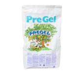 Frollis gluten free 2kg