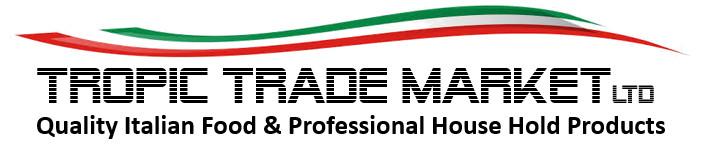 Tropic Trade Market